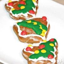 cookies_med.jpg