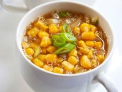 creamy-corn-and-mushroom_thumb.jpg