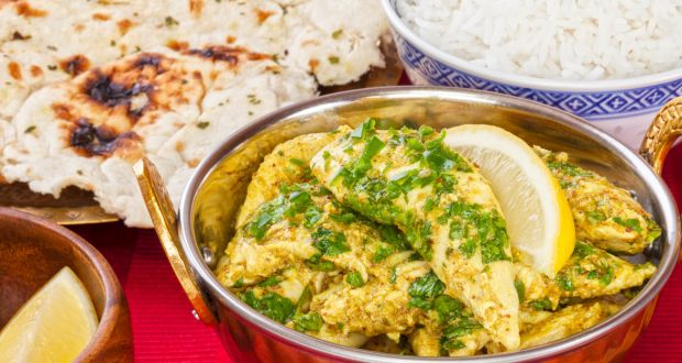 Low fat dahi chicken recipe by divya burman ndtv food a low fat indian chicken curry recipe with yogurt as its base this dish is high on proteins and low on carbohydrates forumfinder Choice Image
