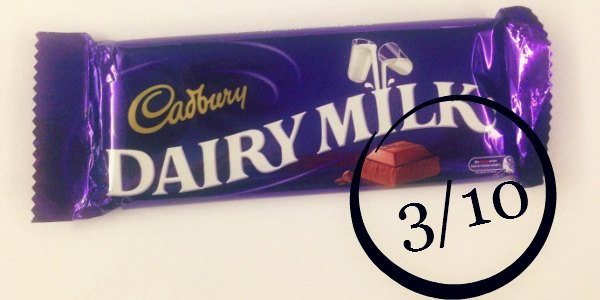 dairy-milk_final.jpg