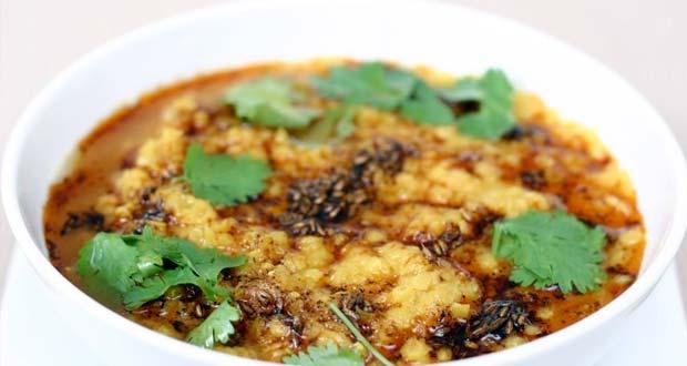 Recipe of Dalcha