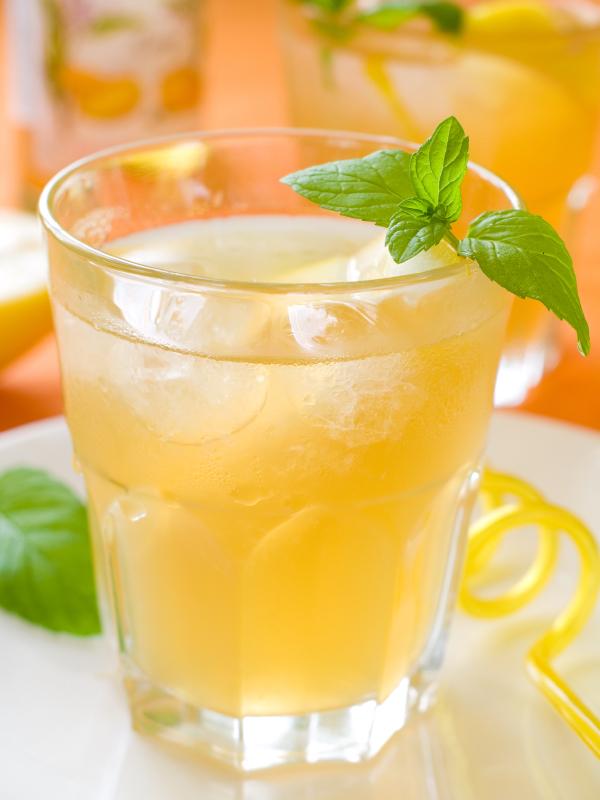 darjeeling-flush-tea-with-mango-and-mint_330.jpg