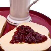 Recipe of Sweet Date Chutney (Khajoor ki Chutney)