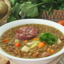 Dhaba dal recipe dhaba style dal dal recipes forumfinder Choice Image