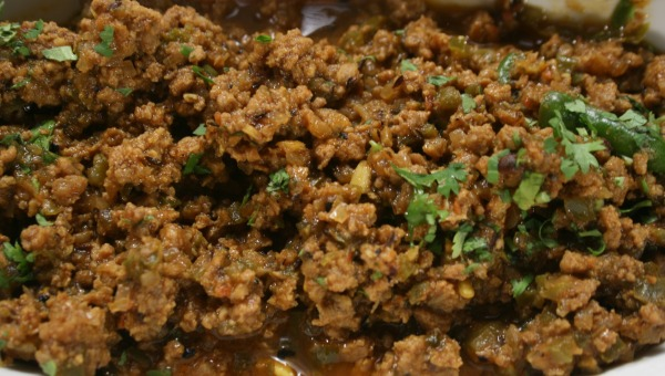best-indian-mutton-recipes-7