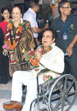 dilip.kumar_article.jpg