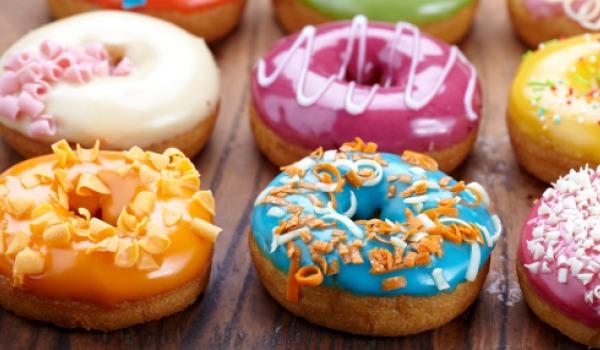 donuts_600.jpg