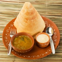 Top 10 popular indian dishes and food best indian recipes beauty indian fast food top 10 dosa recipes forumfinder Choice Image