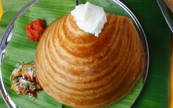 10 things you must eat in kerala ndtv food idiyappam with egg curry idiyappam also known as noolappam is made of rice flour salt and water a number of thin strands or sevai are entwined together forumfinder Image collections