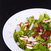 Duke Salad