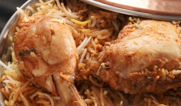 10-best-biryani-recipes-11.jpg