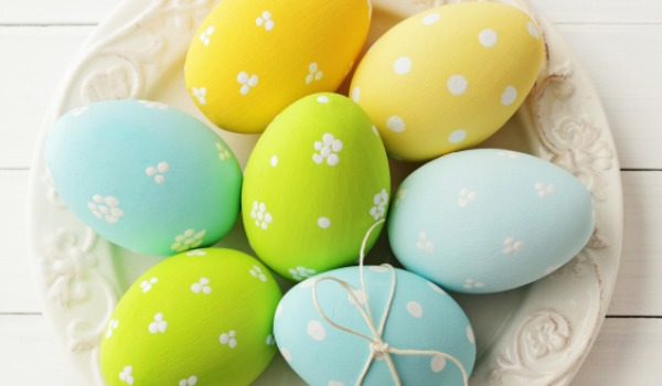 easter-eggs_article.jpg