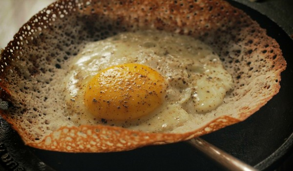 egg-appam-600.jpg