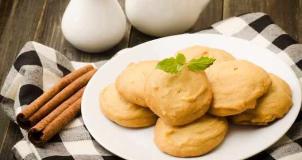 Microwave eggless cookies recipe by niru gupta ndtv food uncomplicated cookie recipe made in a microwave forumfinder