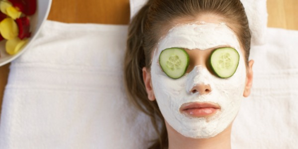 face-mask_article.jpg