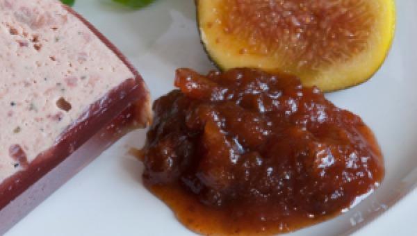 best-indian-chutney-recipes-9