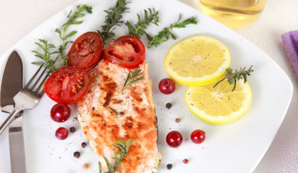 fish-in-red-wine-butter-sauce_article.jpg