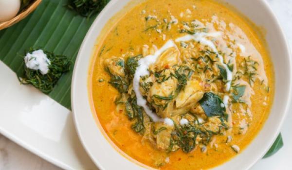India a tourists paradise best portuguese n goan foods 10 best goan recipes 1g forumfinder Gallery