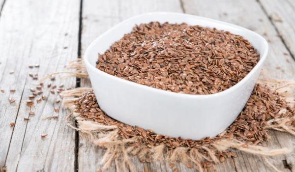 flaxseed-600.jpg