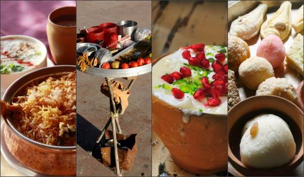 food-tourism-collage_article.jpg