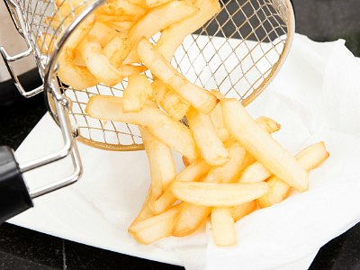 french fries dry-400.jpg