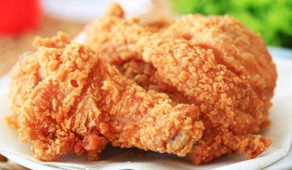 fried-chicken_600.jpg
