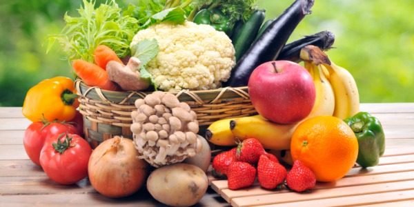 fruit.and.veg.600 2.jpg