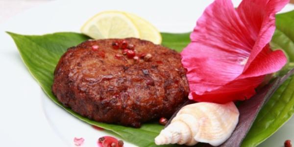 galouti-kebab-pairings_article.jpg