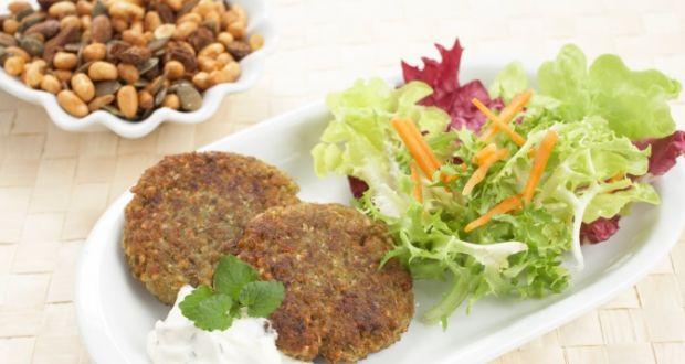 Food Ndtv Recipe Galouti Kebab