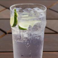 Recipe of Gin Fizz