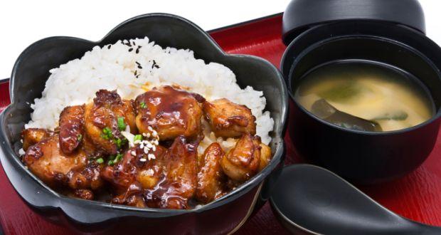 Ginger garlic chicken recipe by niru gupta ndtv food ginger garlic chicken forumfinder Gallery