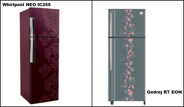 best-refrigerator-in-india-3