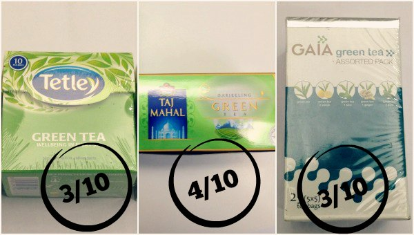 green tea_600.jpg
