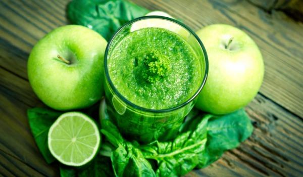 green-food_article.jpg