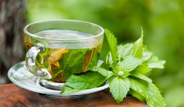 green.tea.600.jpg