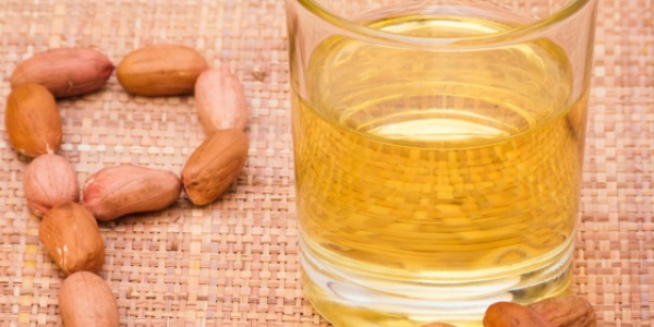 groundnut-oil_article.jpg