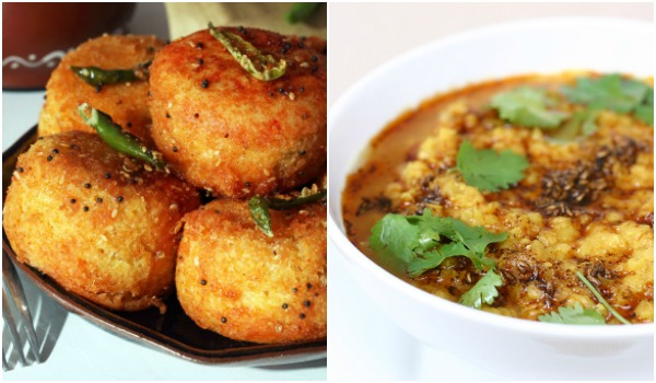 10 best gujarati recipes archive love limes forumfinder Choice Image