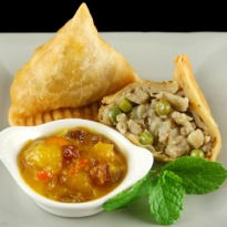 Punjabi samosa recipe how to make punjabi samosa samosa recipes gujarati samosa forumfinder Choice Image