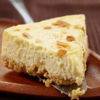 Gulab Jamun Cheesecake Recipe By Chef Ranveer Brar Hotel Radisson