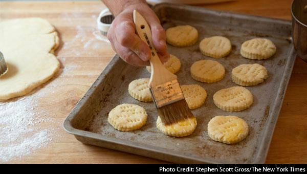 ham-biscuits_article.jpg