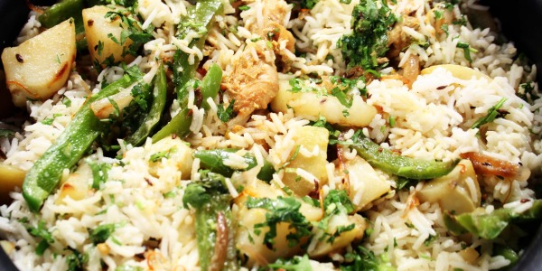 10 best rice recipes ndtv food best rice recipes 2 forumfinder Images
