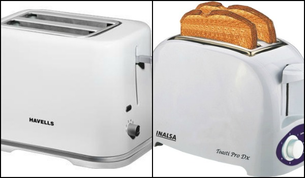 kitchen-appliances-review-the-best-toaster-in-india-3