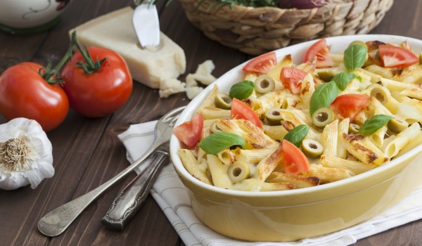 home-style-pasta_article.jpg