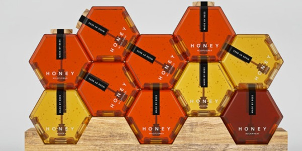 honey.bottles_600.jpg