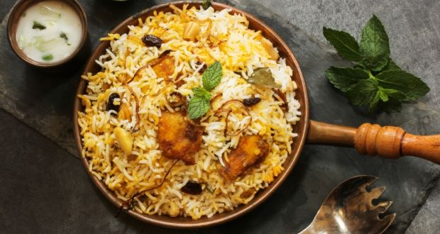 hyderabadi%20biryani%20new.jpg