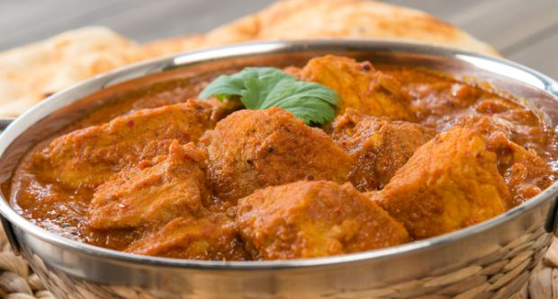 Xacuti Recipe By Tara Deshpande Ndtv Food