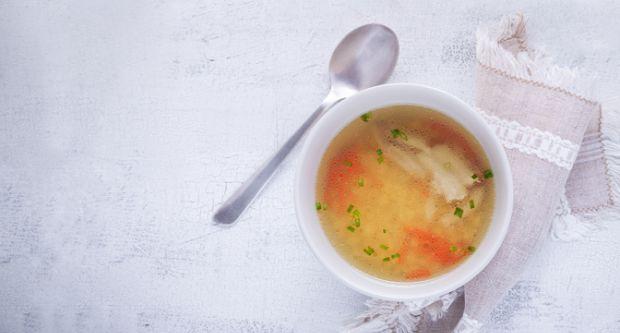 Ladakhi Stew