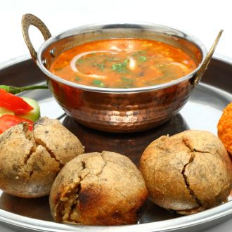 Madhya Pradesh Recipes Know All About Madhya Pradesh Recipes At