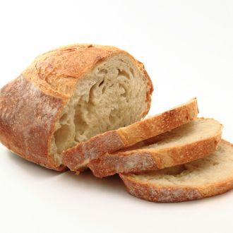 Kasha Bread