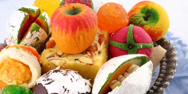 best-dessert-recipes-7